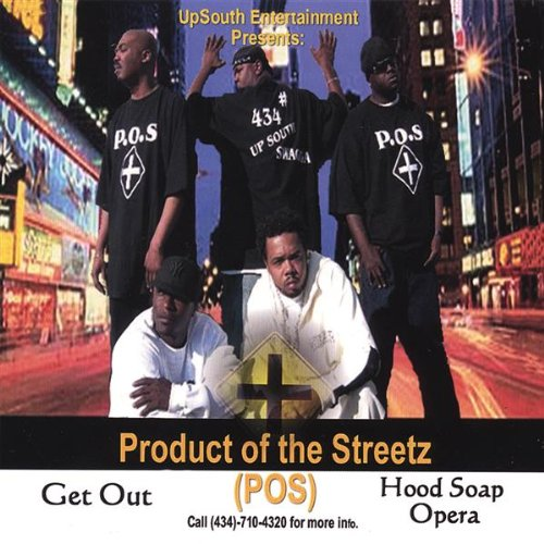 get-out-hood-soap-opera
