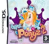 Bratz Ponyz 2