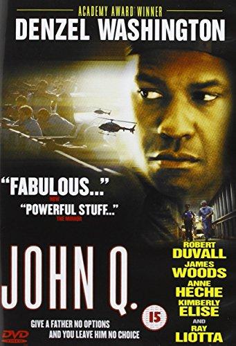 john-q-reino-unido-dvd