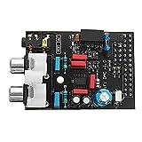 Hi-Fi DAC Audio Sound Card Module I2S interface Expansion Board For Raspberry Pi Model B
