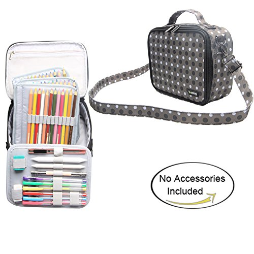teamoy-astuccio-portapenne-per-84-matite-materiale-tela-con-manico-e-tracolla-no-accessori-inclusi-g