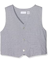 Chicco 09096351000000, Camiseta de Tirantes para Bebés