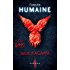 Forever Humaine : T3 - Blood of Eden