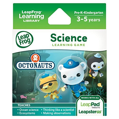 leapfrog-learning-game-disney-octonauts-for-leappad-tablets-and-leapstergs-by-leapfrog-enterprises