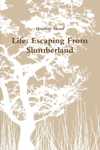 life-escaping-from-slumberland