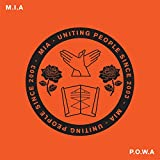P. O. W. A for sale  Delivered anywhere in UK