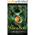 Witch Song: Books 1-3 + Bonus Novella (Witch Song Series)