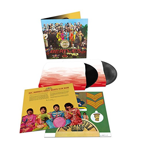 sgt-peppers-lonely-hearts-club-band-anniversary-edition