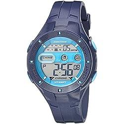 Reloj - Armitron Sport - Para - 45/7067SNV