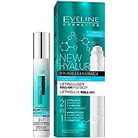 Eve Line New de ácido hialurónico Eye Roll On 15ml