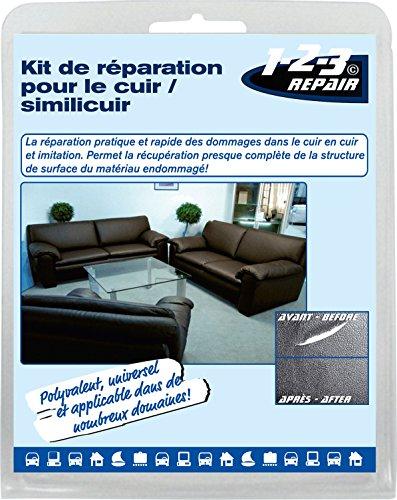 123repair-kit-di-riparazione-per-pelle-pelle-sintetica-e-vinile-ripara-e-rinnova-13-pezzi