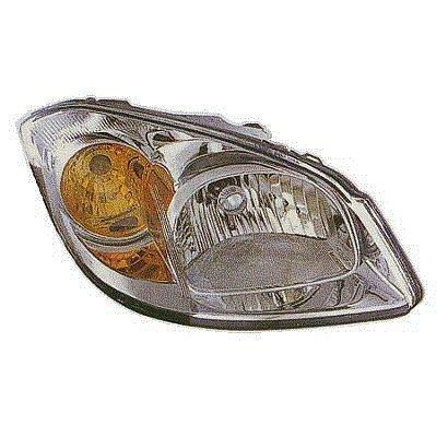 new-headlamp-headlight-passenger-fits-05-10-chevrolet-cobalt-pontiac-g5-by-not-oem-aftermarket-repla