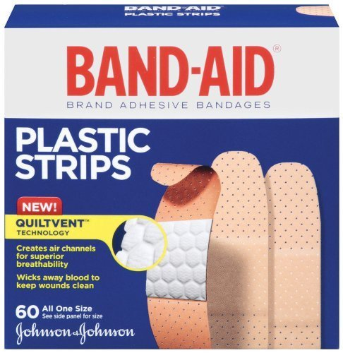 band-aid-brand-adhesive-vendas-plastic-60-count-pack-of-3-by-band-aid-beauty-english-manual