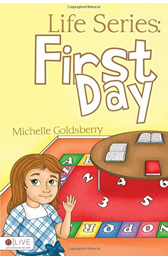 Life Series: First Day