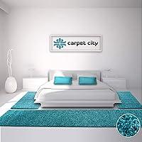Suchergebnis auf Amazon.de für: schlafzimmer - Türkis ...