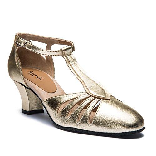 Rumpf Tanzschuhe online kaufen | online