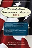 The United States Government Manual 2011-2012 provides up-to-date information about the activities of federal agencies, as well as the names of top officials in the Obama administration and U.S. senators and U.S. representatives. You'll find infor...