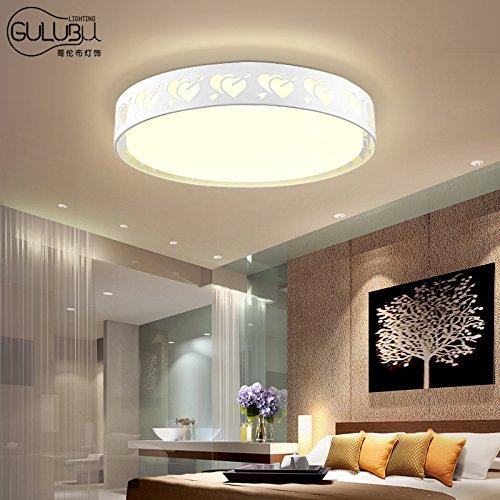 Xmz ceiling lights der beste Preis Amazon in SaveMoney.es