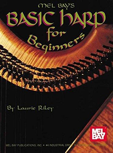 basic-harp-for-beginners-basic-series