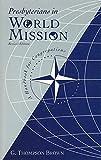 Presbyterians in world mission