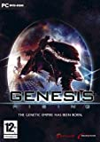 Cheapest Genesis Rising on PC