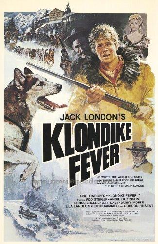 klondike-fever-poster-27-x-40-inches-69cm-x-102cm-1980
