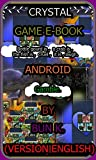 Bottle gourd is , a crab is , cruel fish is , it is , laugh.(keyword)crystalebookgame: Game kind ( , gamble ). Game ( ANDROID). (English Edition)