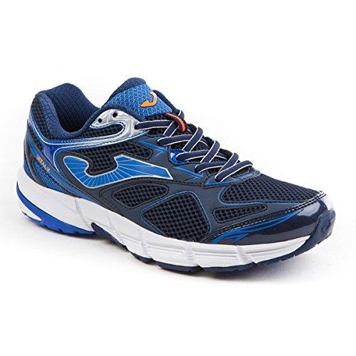 9f2ce619f Outlet de zapatillas de running Amazon Joma baratas - Ofertas para ...