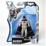 figurine batman 10 cm