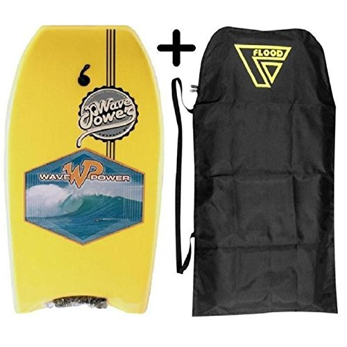 wave-power-bodyboard-stamp-yellow-black-talla-41