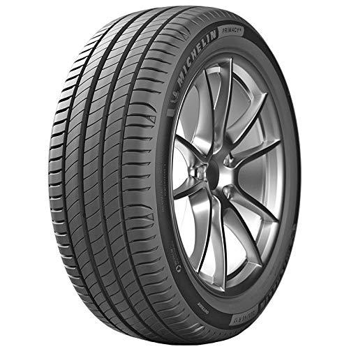 Michelin Primacy 4 235/45R17 97W XL