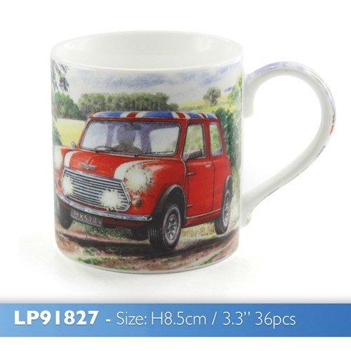 maurice-in-his-mini-fine-art-watercolour-china-mini-cooper-with-union-jack-roof-gift-mug