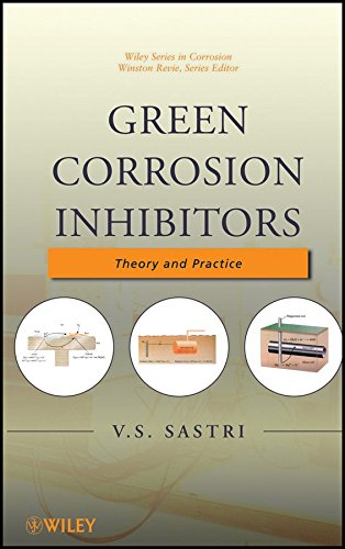 green-corrosion-inhibitors-theory-and-practice-by-author-vedula-s-sastri-published-on-july-2011
