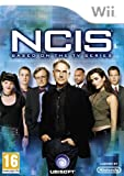 Cheapest NCIS on Nintendo Wii
