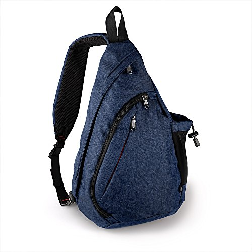 outdoormaster-sling-bag-small-crossbody-street-travel-backpack-for-men-women-dark-blue