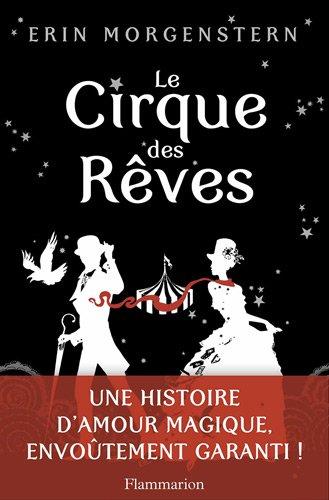 "<a href=""/node/4181"">Le cirque des rêves</a>"