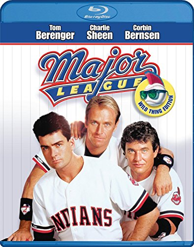 major-league-1989-wild-thing-edition-charlie-sheen-tom-berenger-corbin-bernsen-james-gammon
