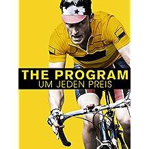 The Program - Um jeden Preis [dt./OV]