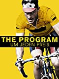 The Program - Um jeden Preis [dt./OV]