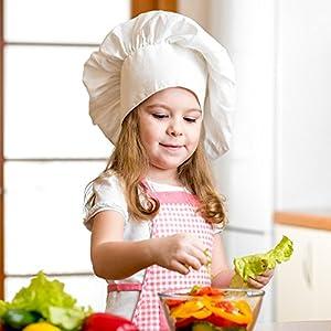 Erlebnisgutschein: Kochkurs - kochen und backen für Kinder in Rinteln | meventi Geschenkidee