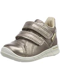 9468e4bfb115cf Suchergebnis auf Amazon.de für  Silber - Babys   Schuhe  Schuhe ...