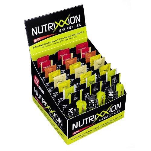 nutrixxion-gel-box-gemischte-24er-2016-fitnesspraparat