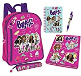 Bratz Filled Backpack by Unknown