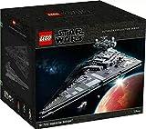 LEGO Star Wars 75252 Confidential Multicolore