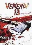 Locandina Venerdi 13 Parte 8 - Incubo A