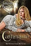Catherine (Catherine Series Book 2)