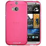 Best HTC NUOVO sbloccato Cellulari - Fosmon® il nuovo HTC One (M8) 2014di serie Review