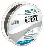 Balzer Platinum Royal Match/Feeder 0.16mm 200m