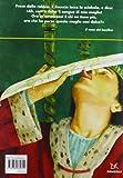 Image de Il pozzo delle meraviglie. 300 fiabe, novelle e racconti popolari siciliani