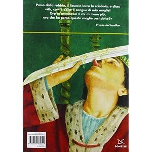 Il pozzo delle meraviglie. 300 fiabe, novelle e racconti popolari siciliani